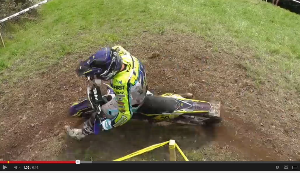 tl_files/racing-unlimited.de/bilder/2014/News/Video Enduro WM.jpg